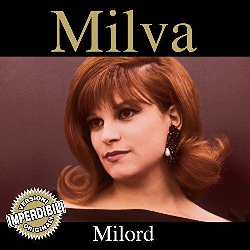 Milva - Milord - Preis vom 01.06.2020 05:03:22 h