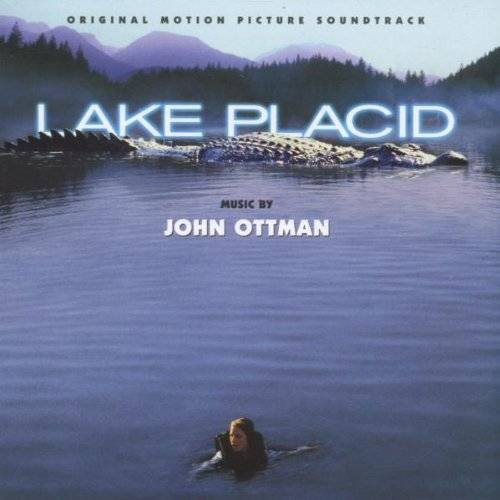 Ost - Lake Placid - Preis vom 24.02.2021 06:00:20 h