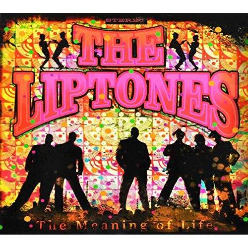 the Liptones - The Meaning of Life - Preis vom 13.05.2021 04:51:36 h