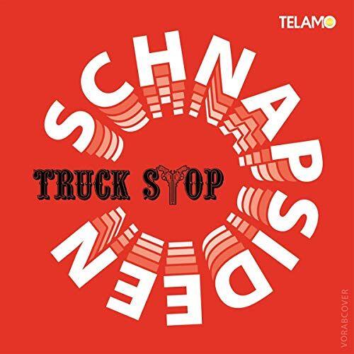Truck Stop - Schnapsideen - Preis vom 20.10.2020 04:55:35 h