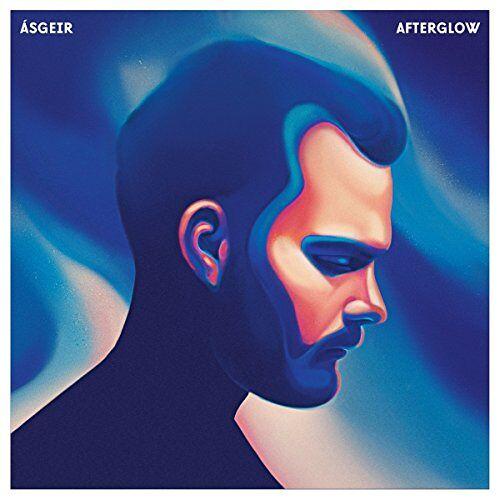 Asgeir - Afterglow - Preis vom 25.01.2021 05:57:21 h