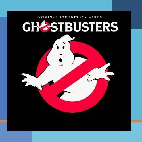 Ost - Ghostbusters - Preis vom 15.01.2021 06:07:28 h