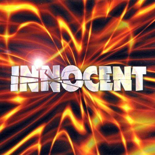 Innocent - Preis vom 18.11.2019 05:56:55 h