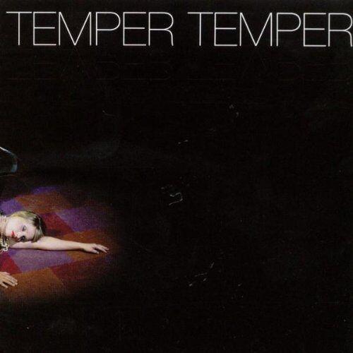 Temper Temper - Preis vom 26.01.2020 05:58:29 h