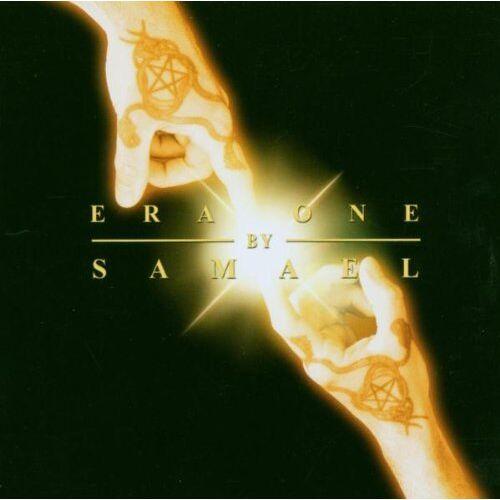 Samael - Era One - Preis vom 20.10.2020 04:55:35 h