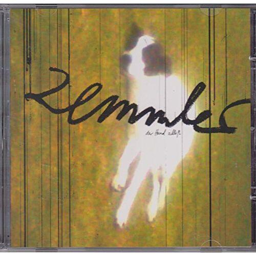 Zemmler - Der Hund Schläft - Preis vom 20.10.2020 04:55:35 h