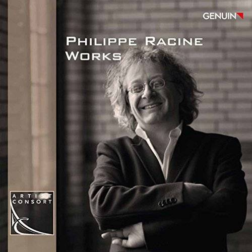 Racine - Racine: Werke - Preis vom 20.10.2020 04:55:35 h