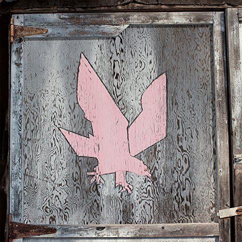 Garrett Klahn - Garrett Klahn [Lp/CD] [Vinyl LP] - Preis vom 31.03.2020 04:56:10 h