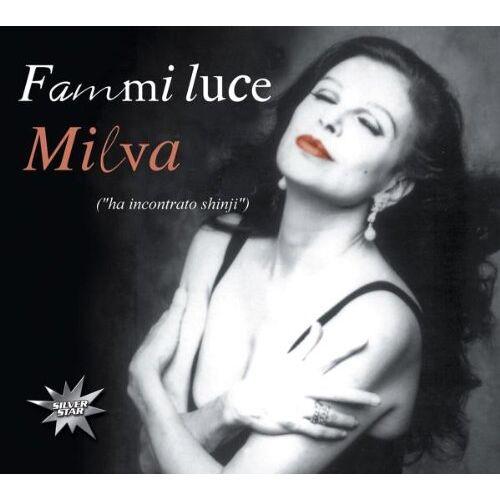 Milva - Fammi Luce - Preis vom 01.06.2020 05:03:22 h