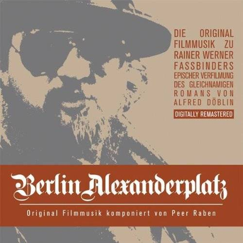 - Berlin Alexanderplatz - Preis vom 09.04.2021 04:50:04 h