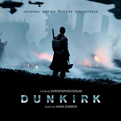 Hans Zimmer - Dunkirk - Preis vom 15.05.2021 04:43:31 h