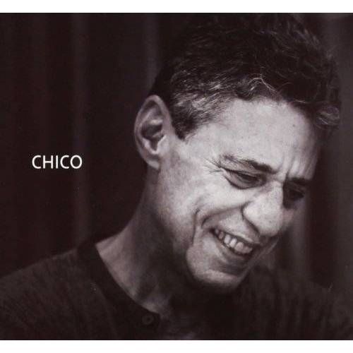 Chico Buarque - Chico - Preis vom 10.05.2021 04:48:42 h