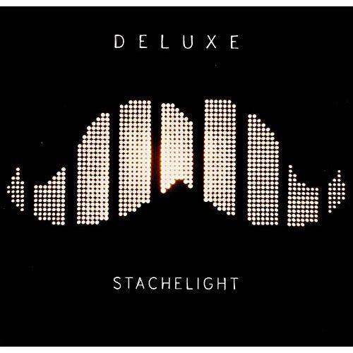 Deluxe - Stachelight - Preis vom 15.05.2021 04:43:31 h