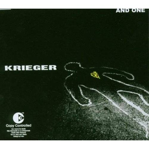 And One - Krieger - Preis vom 19.01.2021 06:03:31 h