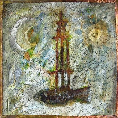 Mewithoutyou - Brother Sister - Preis vom 09.04.2021 04:50:04 h