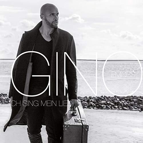 Gino Emnes - Ich sing mein Lied - Preis vom 19.01.2021 06:03:31 h