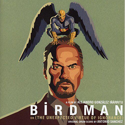 Ost - Birdman - Preis vom 05.09.2020 04:49:05 h