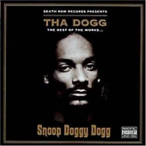 Snoop Doggy Dogg - Tha Doggbest of the Works - Preis vom 21.10.2020 04:49:09 h