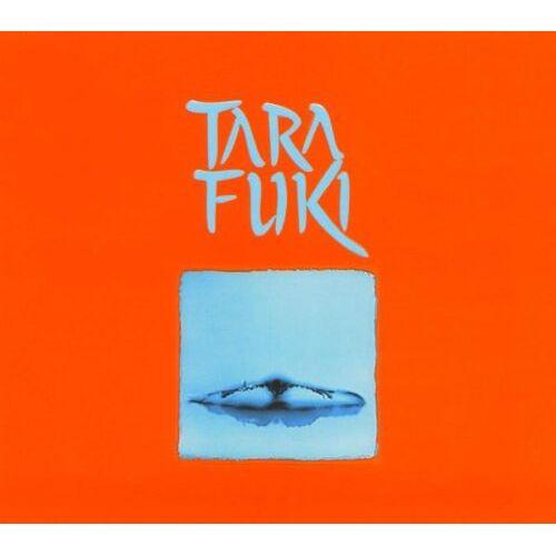 Tara Fuki - Kapka - Preis vom 05.05.2021 04:54:13 h