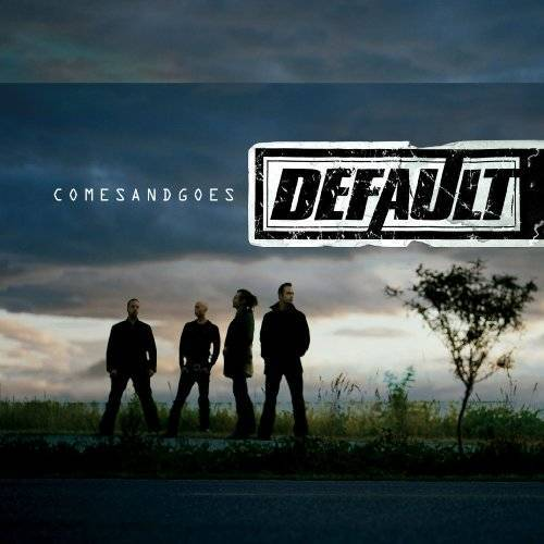 Default - Comes & Goes - Preis vom 06.09.2020 04:54:28 h