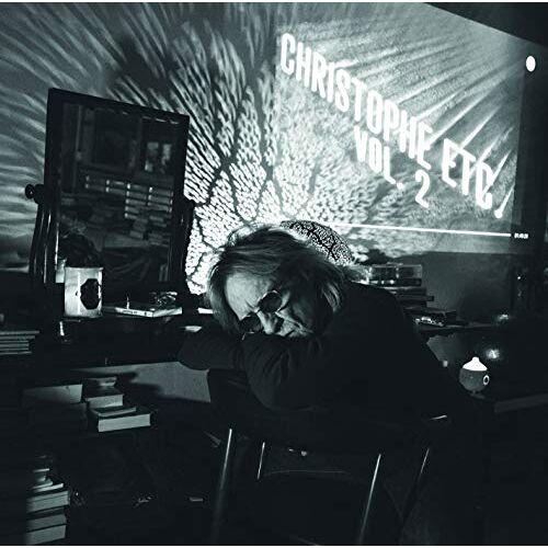 Christophe - Christophe Etc. Vol.2 - Preis vom 14.01.2021 05:56:14 h
