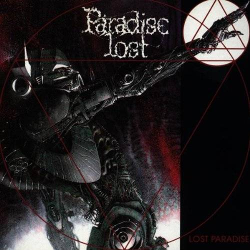 Paradise Lost - Lost Paradise - Preis vom 28.02.2021 06:03:40 h