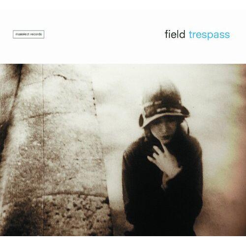 Field - Trespass - Preis vom 06.09.2020 04:54:28 h