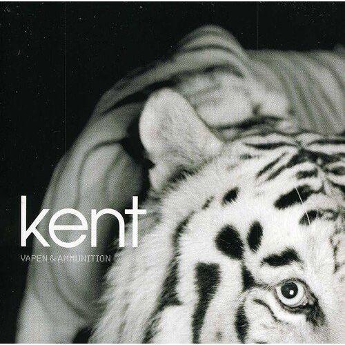 Kent - Vapen & Ammunition - Preis vom 17.10.2020 04:55:46 h