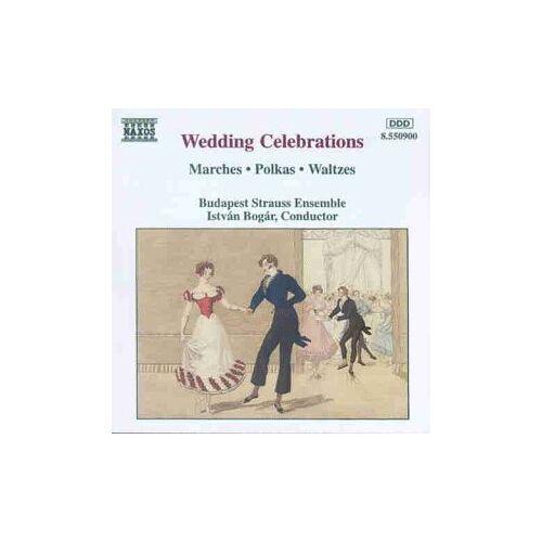 Bogar - Hochzeitsmusik - Preis vom 26.02.2020 06:02:12 h