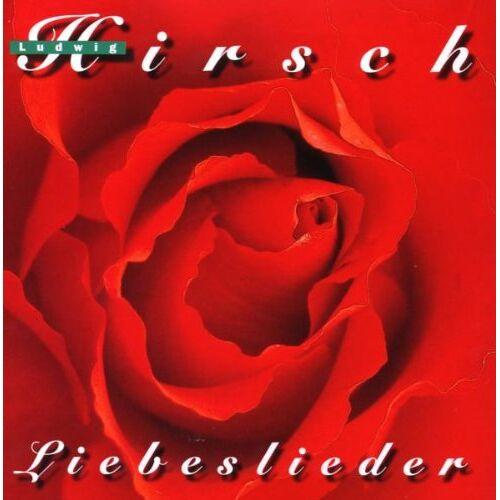 Ludwig Hirsch - Liebeslieder - Preis vom 24.02.2021 06:00:20 h
