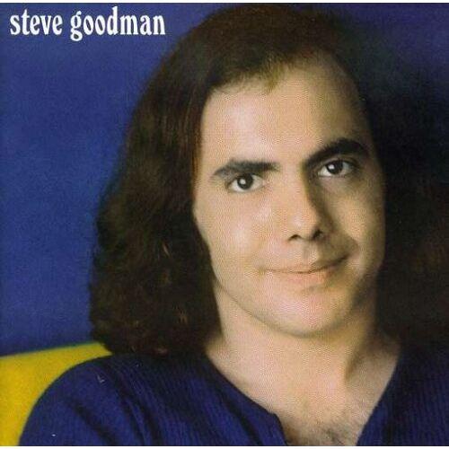 Steve Goodman - Preis vom 18.11.2020 05:46:02 h