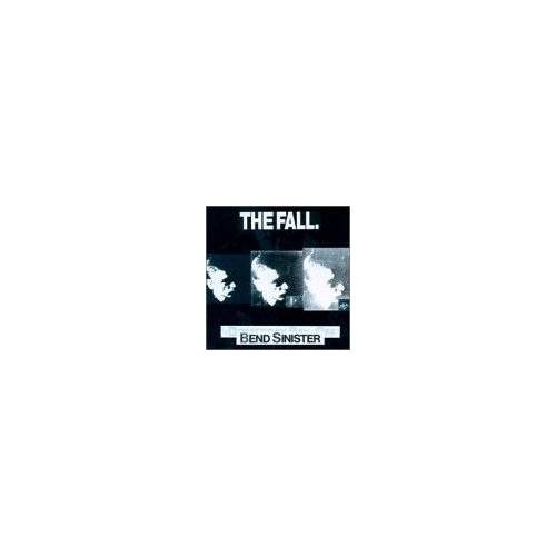 the Fall - Bend Sinister - Preis vom 01.03.2021 06:00:22 h