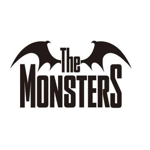 the Monsters - Monsters [Limited-a] - Preis vom 11.05.2021 04:49:30 h