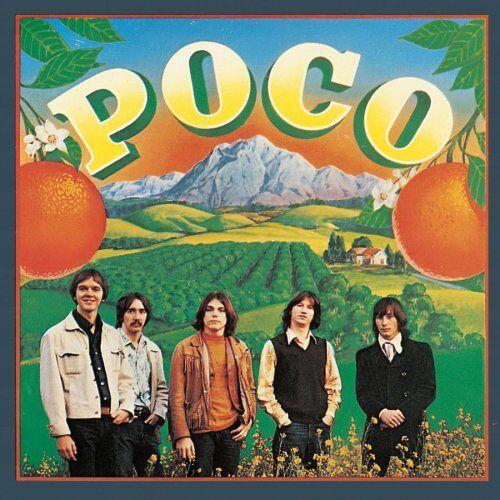 Poco - Preis vom 13.01.2021 05:57:33 h
