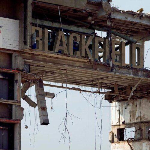 Blackfield - Blackfield II - Preis vom 20.01.2021 06:06:08 h