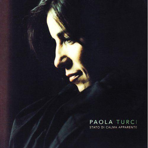 Paola Turci - Turci Paola - Preis vom 09.07.2020 04:57:14 h
