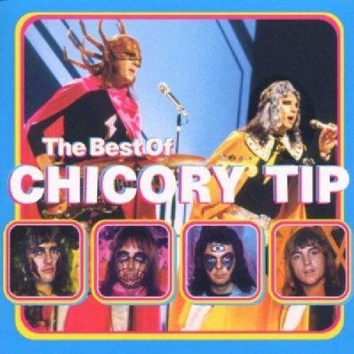 Chicory Tip - Best of - Preis vom 12.05.2021 04:50:50 h