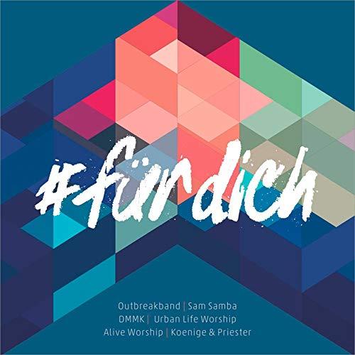 Various - #fürdich - Preis vom 20.10.2020 04:55:35 h