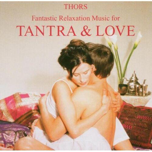 Thors - Tantra & Love - Preis vom 22.01.2020 06:01:29 h