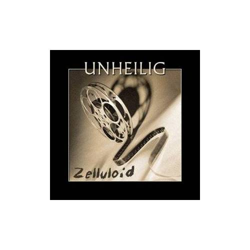Unheilig - Zelluloid - Preis vom 08.05.2021 04:52:27 h