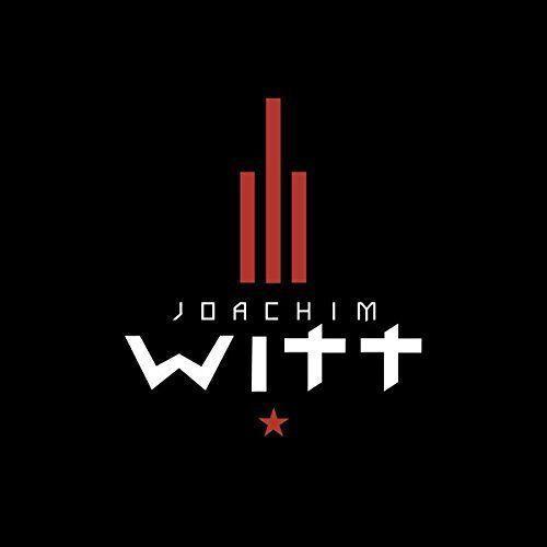 Joachim Witt - Ich - Preis vom 19.01.2020 06:04:52 h