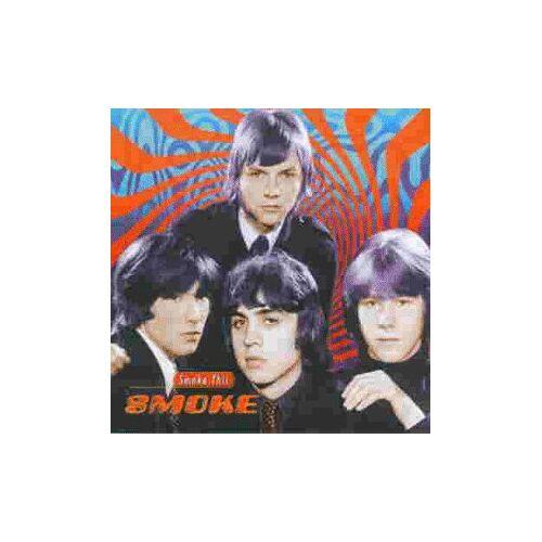 Smoke - Smoke This - Preis vom 08.05.2021 04:52:27 h