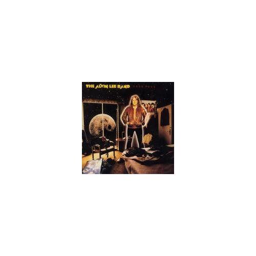 Alvin Lee Band - Freefall (F.R.E.E.F.A.L.L) - Preis vom 12.04.2021 04:50:28 h