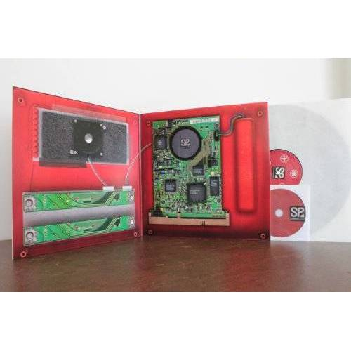 - Sommerplatte (Vinyl LP) - Preis vom 27.02.2021 06:04:24 h