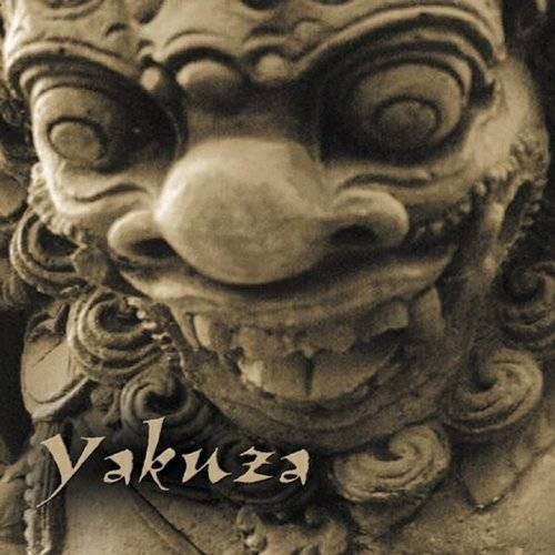 Yakuza - Way of the Dead - Preis vom 20.10.2020 04:55:35 h