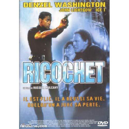 - Ricochet - Preis vom 27.02.2021 06:04:24 h