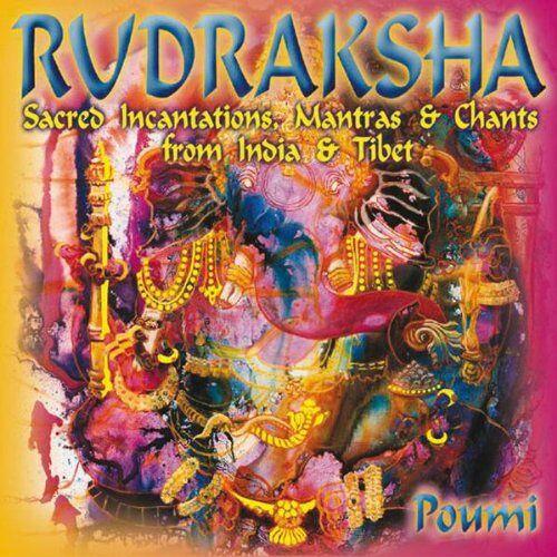 Poumi - Rudraksha - Preis vom 05.09.2020 04:49:05 h