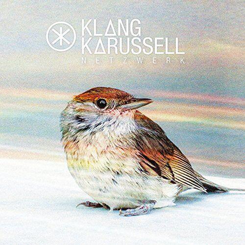 Klangkarussell - Netzwerk - Preis vom 24.08.2019 05:54:11 h