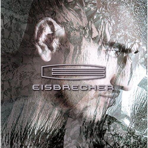 Eisbrecher - Preis vom 08.05.2021 04:52:27 h
