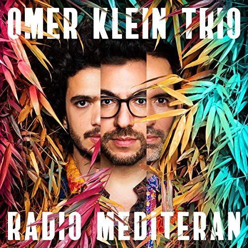 Klein, Omer Trio - Radio Mediteran - Preis vom 25.02.2021 06:08:03 h